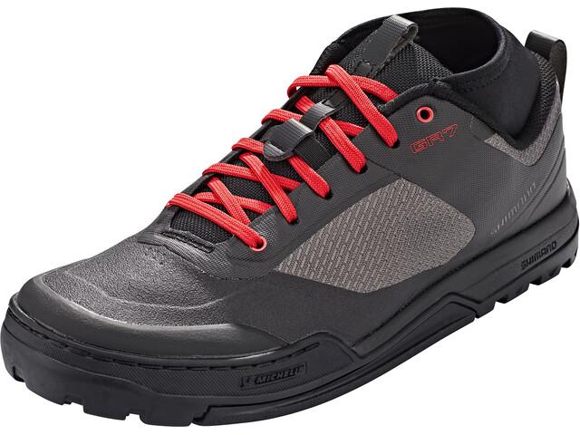 Shimano SH-GR701 Schuhe black